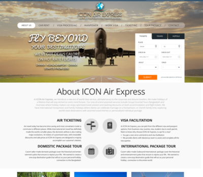 icon_air_express
